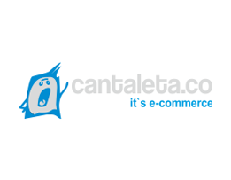 Cantaleta e-Commerce